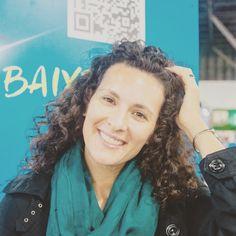 #felicidade e #realização #estampadas na cara ;) Muita #Gratidão #luz #cpbr10 #palco #criatividade  Foi show! #best talk ever #campusparty Brasil 2017 O maior processo de #desenvolvimento #social #economico e tecnologico do mundo nas áreas de #inovação #criatividade  O importante mesmo é #comunicar o seu conhecimento para gerar #desenvolvimentosustentavel @campuspartybra #campusparty2017  #dGreenSP #DaniLoren #design #sustentável #campuspartybra  #Palestra  #sustainabledesignthinking…