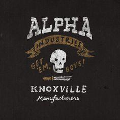 http://joncontino.com/work/alpha-industries/
