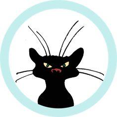 LibreCat/Catmandu data processing toolkit
