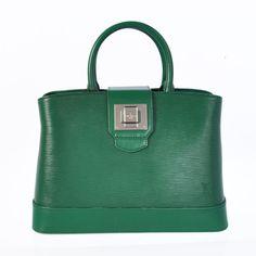 Louis Vuitton LO023re