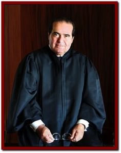 30 Supreme Court Ideas Supreme Court Court Supreme Court Justices