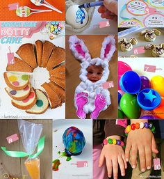 Unique kids easter gifts beyond the candy 20 dollars and under unique kids easter gifts beyond the candy 20 dollars and under httpthegiftingexpertsunique kids easter gifts beyond the candy 20 dollar negle