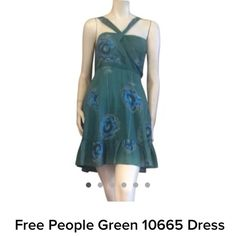 Free People Dress Free People Dress Free People Dresses Midi