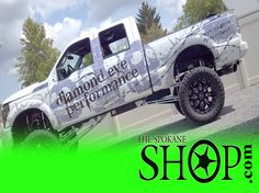 Looking through old photos, this wrap was so fun! Custom Graphics get to creative sometimes!