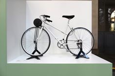 Punkt. Urban Mobility project