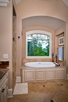 Perfect All Rooms  Bathroom Photos  Bathroom