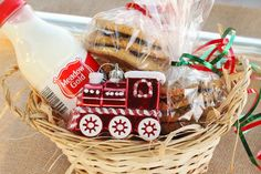 Easy and cute cookie packaging ideas
