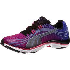 57a831db06f PUMA Mobium Elite v2 Beta Women s Running Shoes