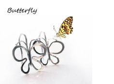 Butterfly serien