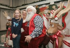 Lemoore Holiday Stroll - Google Search
