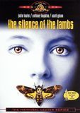 The Silence of the Lambs is a 1991 American thriller film directed by Jonathan Demme and starring Jodie Foster , Anthony Hopkins . Anthony Hopkins, Scary Movies, Great Movies, Horror Movies, Jodie Foster, Hannibal Lecter, Academy Awards Best Picture, Vhs Movie, Epic Movie