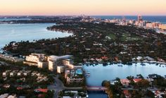 Lionheart Capital Taps Premier Sales Group and ONE Sotheby's International Realty to Handle Sales and Marketing of The Ritz-Carlton® Residences, Miami Beach. | MetroCitizen Magazine