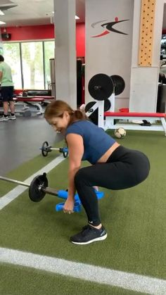 Gym Workout Videos, Workout Rooms, Gym Workouts, At Home Workouts, Chest Workouts, Workout Tanks, Workout Gear, Homemade Gym Equipment, Diy Home Gym