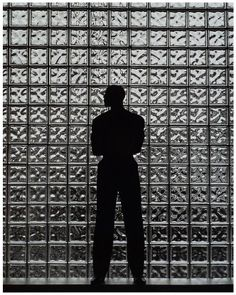 From Museum of Fine Arts, Boston, Herb Ritts, Michael Jordan, Chicago Gelatin silver print Illinois, Dr Marcus, Herb Ritts, Chicago, Christy Turlington, Celebrity Portraits, Sylvester Stallone, Black N White Images, Museum Of Fine Arts