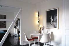 Nytt Rom, http://trendesso.blogspot.sk/2014/02/interesting-and-nice-apartment-of.html