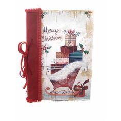Διακοσμητικά - Bless | Είδη Γάμου & Βάπτισης Merry Christmas, Christmas Gifts, Lucky Charm, Charms, Blessed, Frame, Home Decor, Merry Little Christmas, Xmas Gifts