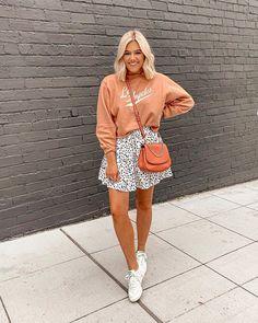 Get the skirt for $36 at us.princesspolly.com - Wheretoget