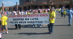 SENDEIRO DAS LETRAS: A Miséria da Previdência * Carlos Eduardo Novaes -...