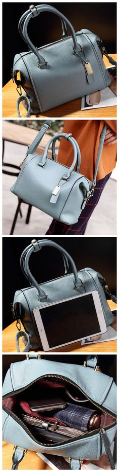 Make Fashion for you , street style - FAS Fashion Backup Bags - BL900822 - Only $39.99