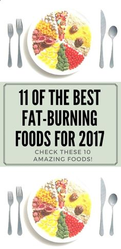 Fat Burning 21 Minutes a Day - 11 Of The Best FAT-BURNING Foods For 2017 - Using this 21-Minute Method, You CAN Eat Carbs, Enjoy Your Favorite Foods, and STILL Burn Away A Bit Of Belly Fat Each and Every Day