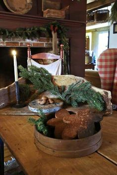 ► ► ► Christmas Thyme . https://www.pinterest.com/cris0709/christmas-thyme/