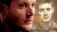 Dean Winchester   War of Change [9x23]