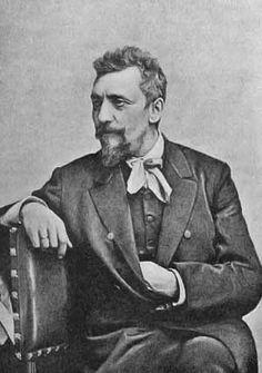 Carl Heinrich Bloch