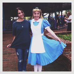 108 Best All Things Emily Rudd images | Rudd, Emily ...