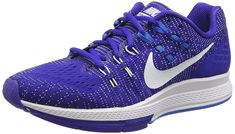 9d0f07bbd98ce0 Nike Air Zoom Structure 19 is sixth best nike running shoe in our Top 10  list