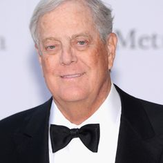 Three New Ways the Koch Brothers Are Screwing America. The fourth-richest men in America target low-wage workers, minority voters and unions