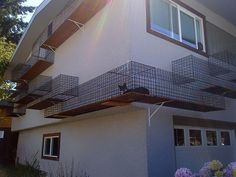 My House Feels So Boring After Seeing These 33 Awesome Things. I Want Them All, Especially #5. - zdouf!