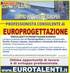 #Bari #europrogettazione - Bari