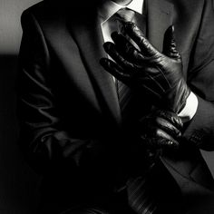 """8 hours ago TEASER TIME  'Transfixed by You.' BOOK ONE © J.L. Thomas 2014    """"OH MY! - WHAT IS SEBASTIAN UP TO NOW?""""   'Pulling on my black leather glove and knowing what I had to do next, strangely I felt no fear nor remorse.  Checking that my gun was firmly in its holster, I took a deep breath and pressed my foot to the gas.  All I can say to you, is that no-one and trust me when I say NO-ONE touches my Amber in any fashion and expects to get away with it!'    EEK... I'm off! See you…"""
