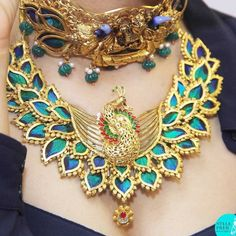 #Gold #Jewellers #bhaveshjewellers