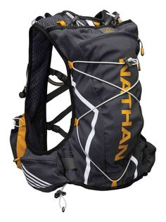 Arltb 2L 70 oz Hydration Pack 5 Colors Hydration Backpack Running ...