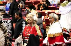 The Black Hills Powwow has become one of the premier American Indian cultural events in the United States, attracting hundreds of dancers, singers, artisans and several thousand spectators from across several U.S. states and Canadian provinces.