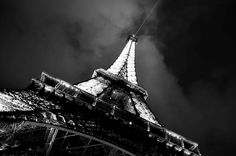 Black and White HD Photography | HD Wallpapers Fit