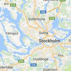 Weihnachtsmärkte in Stockholm- Schweden - VisitSweden: Der offizielle Guide für Reisen und Tourismus in Schweden