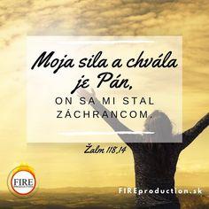 Bible Words, Spirituality, Facts, God, Motivation, Instagram, Bible, Dios, Spiritual