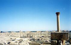http://www.migladin.com/migtravel/Palmyra_1994_0409