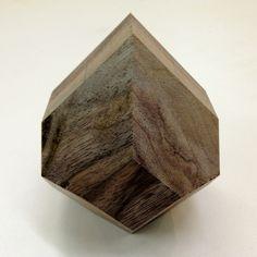 Jason Rens / art object for home