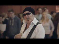 The AIDA Song von Wayne Morris