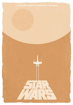 Part one of some new Star Wars posters I have made. They hopefully are going to be given away as a prize to celebrate Star Wars coming to blu-ray this y. Star Wars Clones, Star Wars Clone Wars, Star Wars Fan Art, Obi Wan, Sith, Film Science Fiction, Star Wars Episode Iv, Star Trek Into Darkness, Minimal Movie Posters