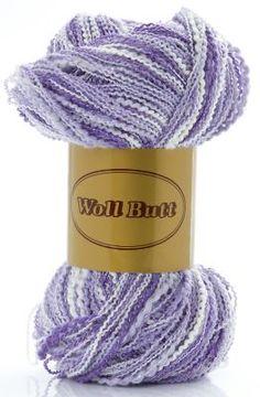 Woll+Butt+Garn+Summer+Color € 1,79