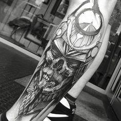 @fredao_oliveira  #tattoo #ink #tattoos #inked #art #tattooartist #tattooed #girlswithtattoos #tattooart #tattoolife #tattooflash #bodyart #instatattoo #tattoodesign #inkedup #drawing #tattoogirl #tattooedgirls #inkedgirl #inkedgirls #draw #tattooing #design #instainkedgram