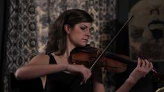 Bitter Sweet Symphony - The Verve - Stringspace String Quartet