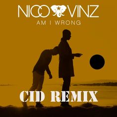 """""""Am I Wrong"""" by Nico & Vinz"""