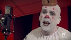 "Skyline Sessions: Puddles Pity Party - ""I Started a Joke"" by The Bee Gees"