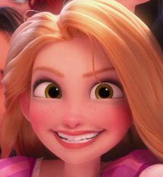 All Disney Princesses, Disney Rapunzel, Tangled Rapunzel, Disney And Dreamworks, Disney Pixar, Disney Love, Disney Art, Rapunzel Cosplay, Disney Icons