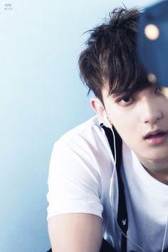 Z.Tao - Tao (타오) - Huang Zi Tao (黄子韬) EXO | Baekhyun | Chanyeol | Chen | D.O | Kai | Sehun | Lay | Suho | Xiumin | Luhan | Kris